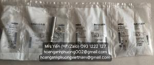 Cảm biến BES M12MI-PSC40B-S04G| Balluff| Hoàng Anh Phương