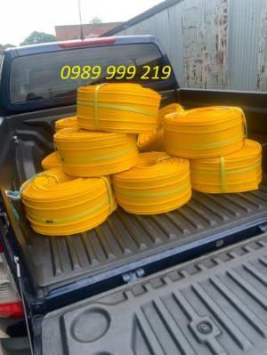 Tấm nhựa vàng pvc cuộn 20m-V25-kho suncogroupvn