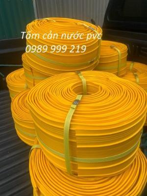 Cuộn nhựa pvc chống thấm V200-20m kho suncogroupvn 2021