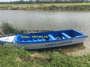 Thuyền cứu hộ Việt Phát , Cano du lịch chở 4-6 người, Cano cứu hộ, cứu nạn