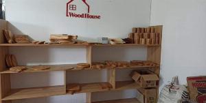 KHAY gỗ, THỚT gỗ, Khắc tên,logo lên sản phẩm theo yêu cầu