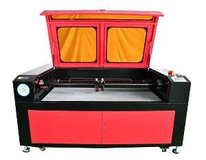 Máy cắt laser 1610 hai đầu giá rẻ địa chỉ nhà cung cấp uy tín tại quận 12 thành phố hồ chí minh