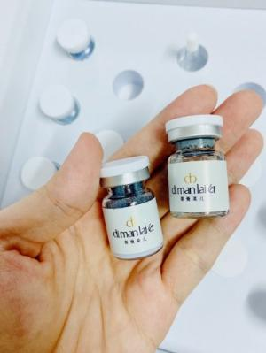 Peptide đồng