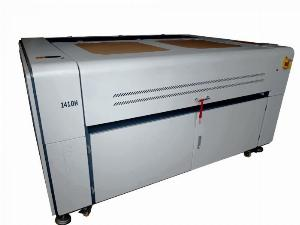 Máy cắt laser mới nhất tại thành phố hồ chí minh, bình dương, đồng nai.