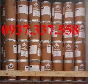 Bán Cloramin B SLL tại Miền Nam 0937337558