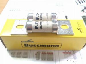 Cầu chì Bussmann 180FEE xuất xứ Ấn Độ. Giá Tốt Nhất tại đây...