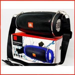 Loa bluetooth charge mini 4+ nhỏ gọn âm thanh hay