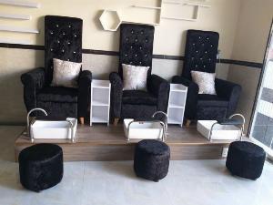 Những mẫu sofa nail dơn giản đẹp giá rẻ được ưa chuộng nhất tại Bình Dương