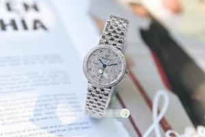 Đồng hồ Nữ Olympia Star TL