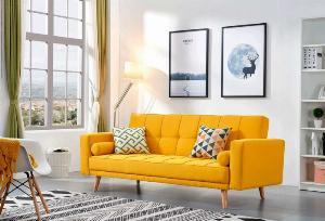 Top những mẫu sofa đa năng hiện đại đẹp nhất ở Bình Dương