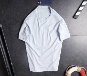 Xưởng quần áo nam vnxk ở thanh trì cần tìm đối tác phân phối sản phẩm