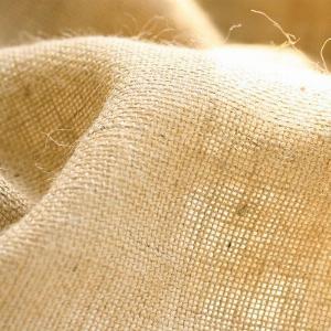 Vải Bố Gói Quà Trang Trí