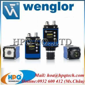 Cảm biến Wenglor tại Việt Nam