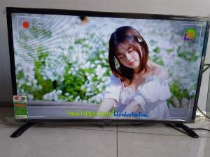 LED SHARP 32 inch DVB T2 như mới 95%