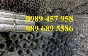 Lưới trát tường | Lưới đổ sàn chống nứt giá sỉ lẻ tốt nhất