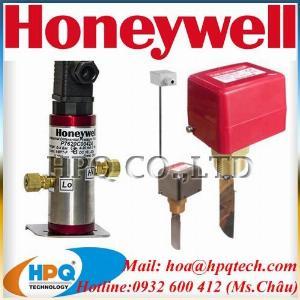 Nhà cung cấp honeywell Việt Nam