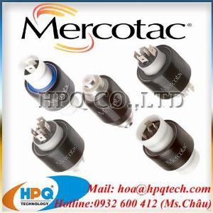 Nhà cung cấp Mercotac Việt  Nam