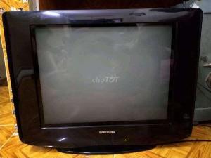 Tivi Samsung 21 Inch Đời Cao