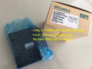 Module Analog Output Mitsubishi A1S68AD chính hãng giá tốt