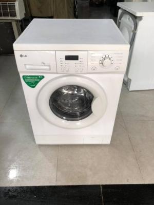 Máy giặt 7kg  LG