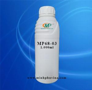 Chai nhựa thuốc trừ sâu, chai nhựa nông dược, chai nhựa giá rẻ