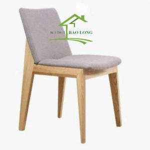 Ghế gỗ obama, ghế ăn gỗ cao cấp giá xưởng