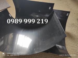 Cuộn bạt hdpe 250m2 Lót Hồ Nuôi Tôm,Bạt Lót Hdpe, Màng Hdpe Giá Rẻ