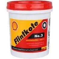 Cần bán gấp 3 thùng sơn Flintkote tại Tân Bình