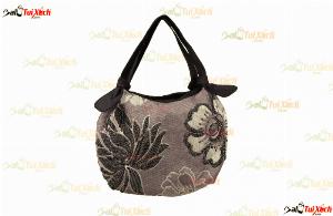 Túi xách vải hàng xuất khẩu - BLTX01
