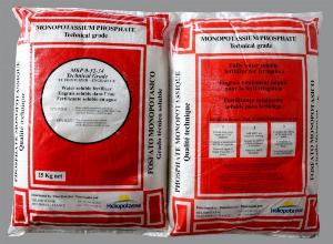 Mono potassium phosphate (MKP) – Muhouse/Pháp
