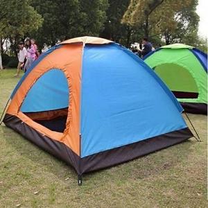 2021-06-19 10:35:40 Lều cắm trại nhiều màu 270,000