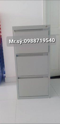 2021-06-19 10:46:34 Tủ hồ sơ 3 ngăn file treo 1,971,000