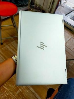 2021-06-19 10:49:56  6  HP EliteBook X360 1030 G4 Core i5-8365U/ 16 GB RAM/ 256 GB SSD/ Intel® UHD Graphics/ 13.3 FHD Touch 21,000,000