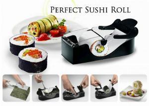 2021-06-19 11:08:01 Máy cuộn sushi 100,000