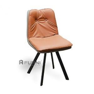 2021-06-19 13:38:07  7  Bộ bàn ghế tiếp khách đẹp bộ bàn mặt đá ghế nệm phòng khách hiện đại TE TULIP 2-08E3 / LUX 16A-P nhập khẩu HCM 7,950,000