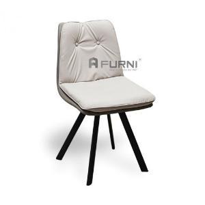 2021-06-19 13:38:07  6  Bộ bàn ghế tiếp khách đẹp bộ bàn mặt đá ghế nệm phòng khách hiện đại TE TULIP 2-08E3 / LUX 16A-P nhập khẩu HCM 7,950,000