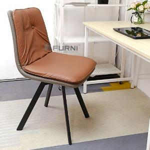 2021-06-19 13:38:07  5  Bộ bàn ghế tiếp khách đẹp bộ bàn mặt đá ghế nệm phòng khách hiện đại TE TULIP 2-08E3 / LUX 16A-P nhập khẩu HCM 7,950,000