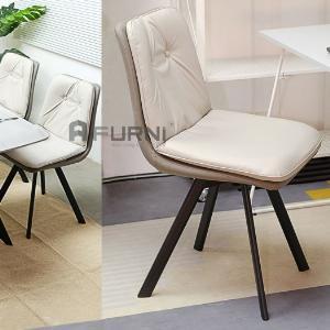 2021-06-19 13:38:07  4  Bộ bàn ghế tiếp khách đẹp bộ bàn mặt đá ghế nệm phòng khách hiện đại TE TULIP 2-08E3 / LUX 16A-P nhập khẩu HCM 7,950,000
