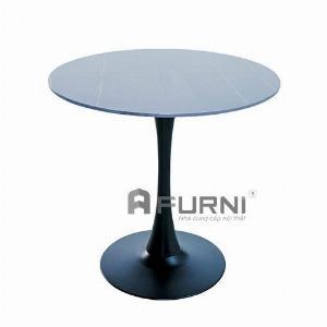 2021-06-19 13:38:07  3  Bộ bàn ghế tiếp khách đẹp bộ bàn mặt đá ghế nệm phòng khách hiện đại TE TULIP 2-08E3 / LUX 16A-P nhập khẩu HCM 7,950,000