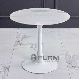 2021-06-19 13:38:07  1  Bộ bàn ghế tiếp khách đẹp bộ bàn mặt đá ghế nệm phòng khách hiện đại TE TULIP 2-08E3 / LUX 16A-P nhập khẩu HCM 7,950,000