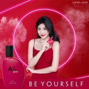 2021-06-19 14:45:55  2  Nước Hoa Laura Anne Allure For Her 179,000