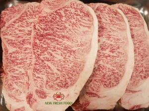 2021-06-19 15:26:40  5  Thịt Bò Wagyu Nhật Bản - New Fresh Foods 4,000,000