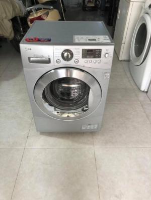 Máy Giặt LG 8kg WD -15600
