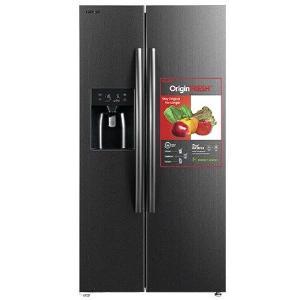 Tủ lạnh Toshiba, Hitachi, Panasonic, LG, Funiki, Sharp, Aqua...giá hợp lý đẹp như ý