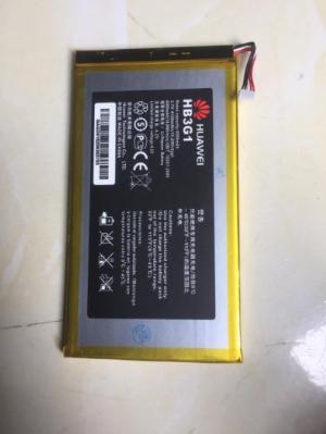 Pin HB3G1 cho máy tính bảng Huawei T1-701u