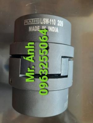 Khớp nối vấu Rathi L100