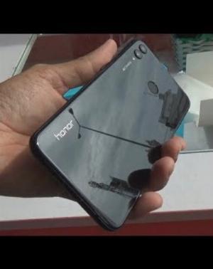 Huawei honor 8x ram 4/64 chưa qua sửa chữa cần bán