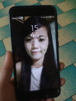 Cần bán gấp cây Xiaomi Mi6 Ram 6/64
