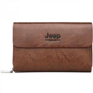 Ví dài Jeep J9069