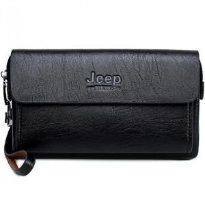 Ví dài Jeep 558